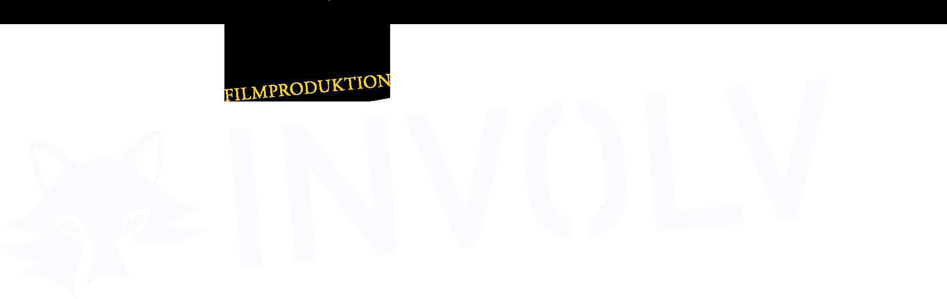 INVOLVE – Arne Dechow